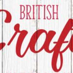 17th & 18th November Brittish Crafts @ Blackthorpe Barn