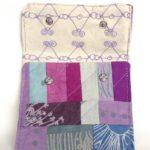 fabric commissions
