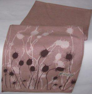 unique table linen