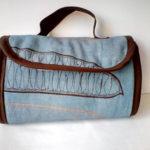 unique lunch-bag