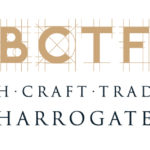 British Trade Craft Fair